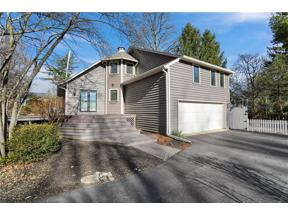 Property for sale at 625 Laurel Avenue, Zionsville,  Indiana 46077