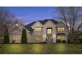 Property for sale at 5779 Killdeer Drive, Carmel,  Indiana 46033
