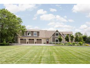 Property for sale at 15919 Ditch Road, Westfield,  Indiana 46074