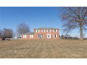 Property for sale at 707 South OLD US Highway 31, Franklin,  Indiana 46131