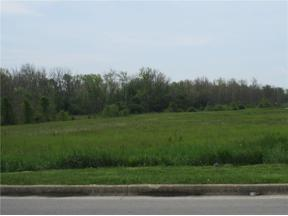 Property for sale at 5601 North Sunnyside Road Unit# Lots 11 & 12, Indianapolis,  Indiana 46235