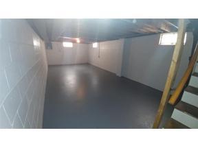 Property for sale at 1705,1707 North Colorado Avenue, Indianapolis,  Indiana 46218