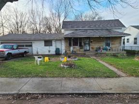 Property for sale at 2920 Schofield Avenue, Indianapolis,  Indiana 46218