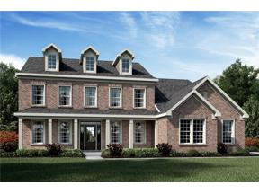 Property for sale at 14397 Tallyn Way, Carmel,  Indiana 46074