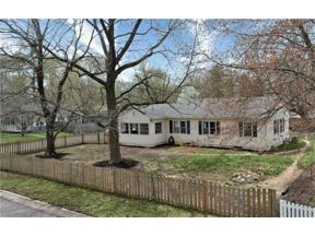 Property for sale at 5702 Crittenden Avenue, Indianapolis,  Indiana 46220