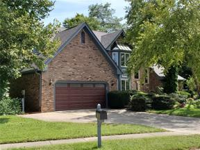 Property for sale at 21121 Carrigan Crossing, Noblesville,  Indiana 46062