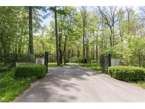 Property for sale at 575 West 106th Street, Carmel,  Indiana 46240