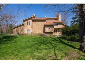 Property for sale at 310 Pickwick Court, Noblesville,  Indiana