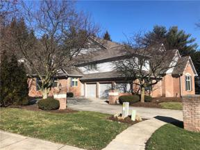 Property for sale at 300 Millridge Drive, Indianapolis,  Indiana