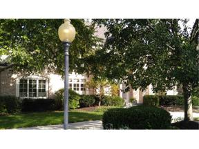 Property for sale at 10517 Hyde Park, Carmel,  Indiana
