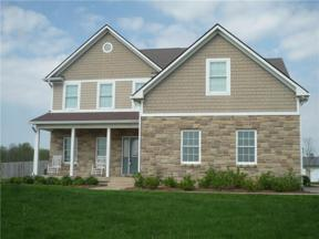 Property for sale at 18808 Joliet Road, Westfield,  Indiana 46069