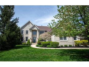 Property for sale at 6592 Braemar Avenue, Noblesville,  Indiana