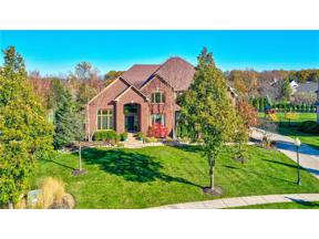Property for sale at 10749 English Oaks Drive, Carmel,  Indiana 46032