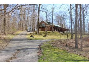 Property for sale at 6855 Maple Grove Road, Martinsville,  Indiana 46151