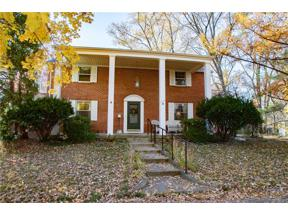 Property for sale at 412 South School Street S, Brownsburg,  Indiana 46112