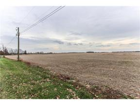 Property for sale at 4000 East SR 267, Whitestown,  Indiana 46075