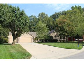 Property for sale at 10242 Eastwind Court, Indianapolis,  Indiana 46256