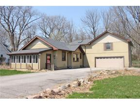 Property for sale at 642 East Epler Avenue, Indianapolis,  Indiana 46227