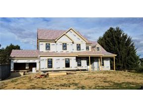Property for sale at 16706 North Gray Road, Westfield,  Indiana 46062