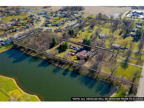 Property for sale at 17827 Shady Nook Road, Westfield,  Indiana 46062
