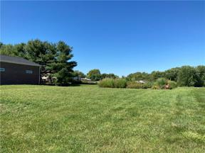 Property for sale at 00000 Civic Circle, Mooresville,  Indiana 46158