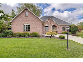Property for sale at 802 Banbury Road, Noblesville,  Indiana