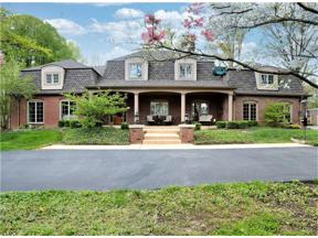 Property for sale at 10400 Hussey Lane, Carmel,  Indiana