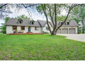 Property for sale at 2702 West 146th Street, Carmel,  Indiana 46074