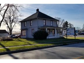 Property for sale at 421 East Main Street, Brownsburg,  Indiana 46112
