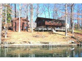 Property for sale at 6861 Lemur Drive, Nineveh,  Indiana 46164