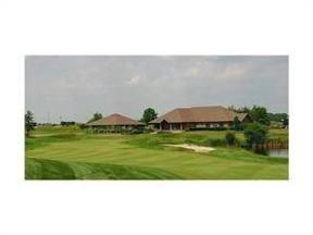 Property for sale at LOT 48 St Andrews Avenue, Edinburgh,  Indiana 46124