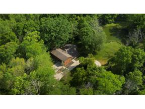 Property for sale at 6363 West State Road 38, Pendleton,  Indiana 46064
