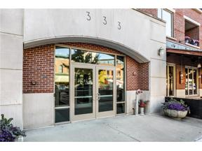 Property for sale at 333 Massachusetts Avenue Unit# 503, Indianapolis,  Indiana 46204