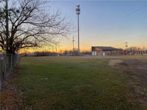 Property for sale at 837 Webster Street, Shelbyville,  Indiana 46176