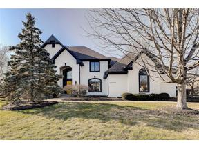 Property for sale at 10970 Wilmington Drive, Carmel,  Indiana 46033