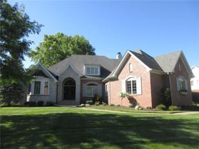 Property for sale at 10777 Knight Drive, Carmel,  Indiana 46032