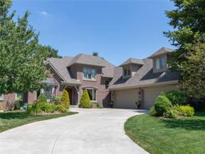 Property for sale at 11001 Harbor Bay Drive, Fishers,  Indiana