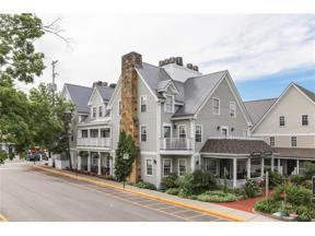 Property for sale at 105 South Van Buren Street, Nashville,  Indiana 47448