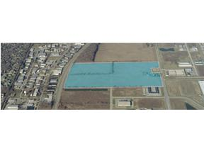 Property for sale at 15193 Cumberland Road, Noblesville,  Indiana 46060