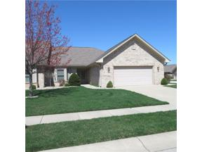 Property for sale at 5176 Marco Drive, Columbus,  Indiana 47203