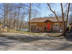 Property for sale at 711 West Stopek Drive, Nineveh,  Indiana 46164