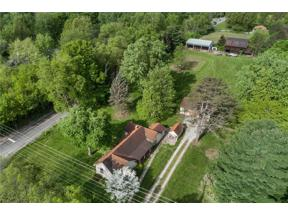 Property for sale at 16106 North Gray Road, Westfield,  Indiana 46062