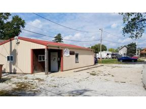 Property for sale at 415 East Main Street, Brownsburg,  Indiana 46112