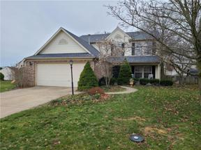 Property for sale at 119 Kingsview Drive, Mooresville,  Indiana 46158