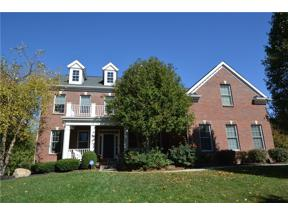 Property for sale at 12192 STEEPLEVIEW Court, Fishers,  Indiana 46037