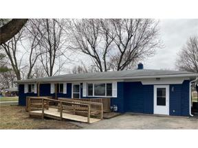 Property for sale at 3033 North 100 W, Shelbyville,  Indiana 46176