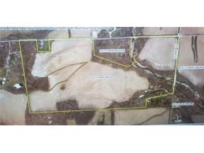 Property for sale at 7670 South CR 600 E Road, Mooresville,  Indiana 46163