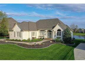Property for sale at 6529 Pennan Court, Noblesville,  Indiana