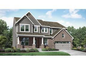 Property for sale at 11904 Springtide Lane, Fishers,  Indiana 46037
