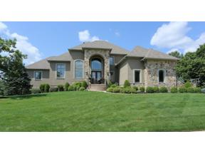 Property for sale at 12114 Rangeview Court, Fishers,  Indiana 46037